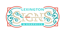 Lexington Signs & Graphics