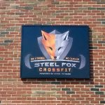 custom metal business signage burlington ma