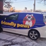 custom car wrap woburn ma