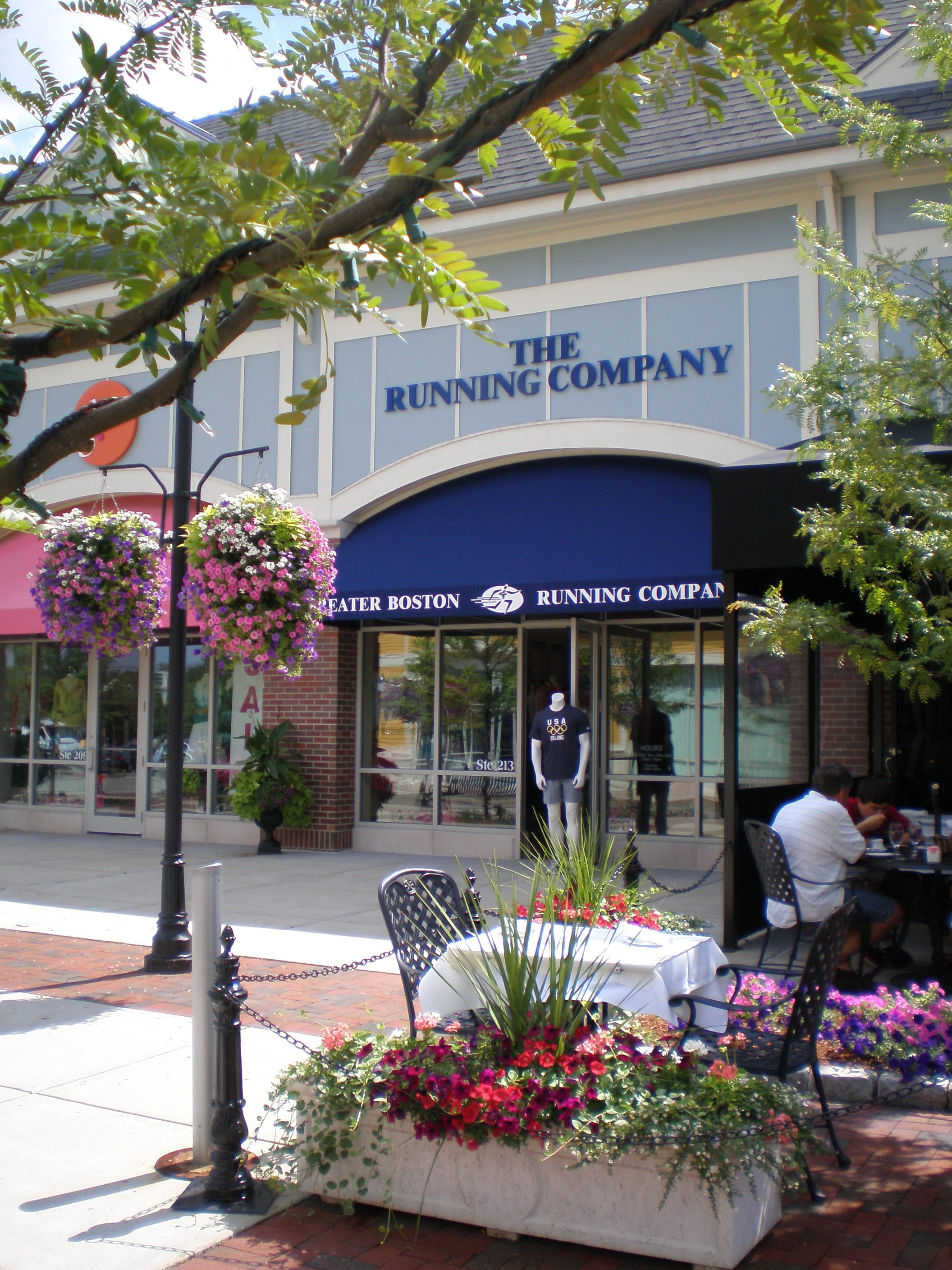 slideshow nggallery awning by commercial store gallery photo awnings company the inc