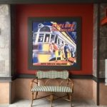 canvas print wall murals wall graphics boston